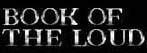 Guestbook logo